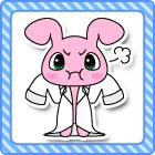 B型肝炎説明