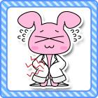 赤痢アメーバ症説明